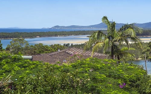 45 Ridge Street, Nambucca Heads NSW 2448
