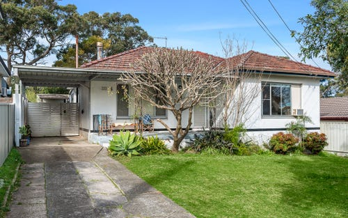 230 Willarong Rd, Caringbah South NSW 2229