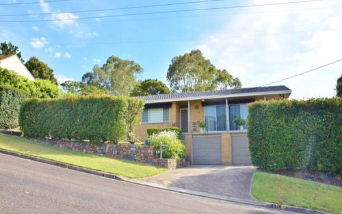 1 Rodgers Street, Teralba NSW