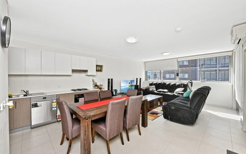 106/2A Brown Street, Ashfield NSW