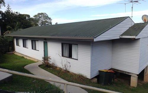 23 Pelican Crescent, Nambucca Heads NSW 2448