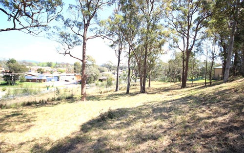 Lot 12, Timbertop Avenue, Forster NSW 2428