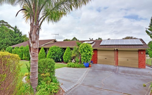198 Albatross Road, Nowra Hill NSW 2540