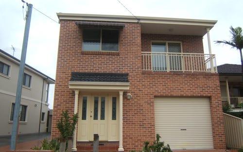 40 George Street, Eastlakes NSW