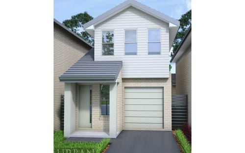 Lot 2 Proposed Road | North Park, Schofields NSW 2762