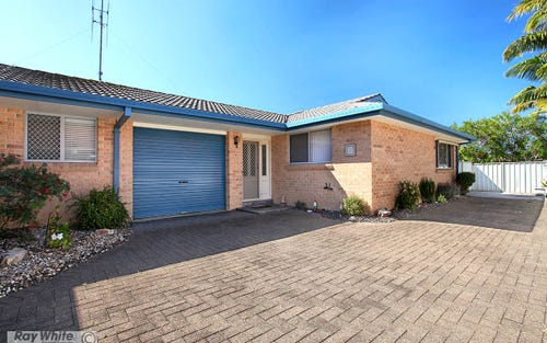 2/6 Commodore Place, Tuncurry NSW 2428