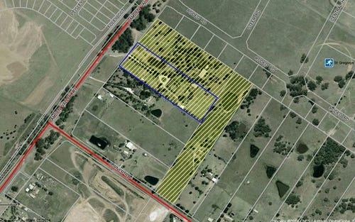 31 588 596 Combined Lots, Gregory Hills NSW 2557
