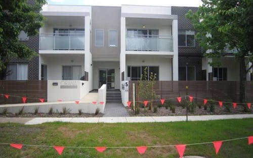 12/5 Verdon Street, O'Connor ACT