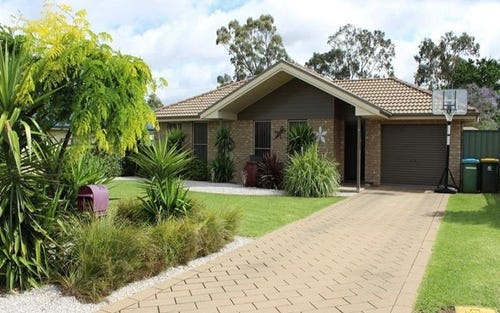 16 Javea Close, Dubbo NSW
