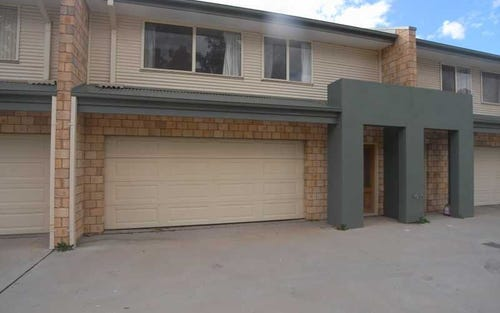 Unit 7/25 Sheridan Lane, Gundagai NSW 2722