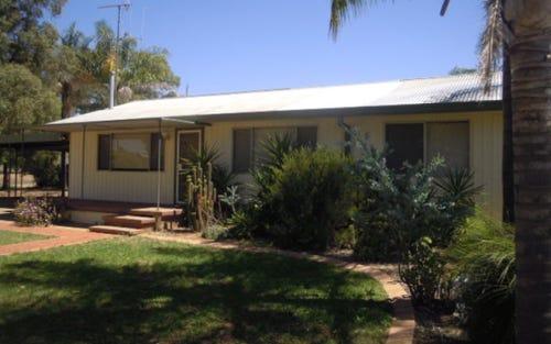 48 Baker Street, Parkes NSW 2870
