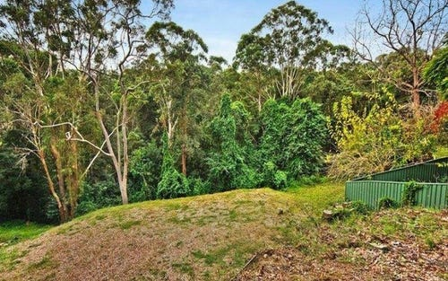 Lot 41 Oakland Avenue, Baulkham Hills NSW 2153