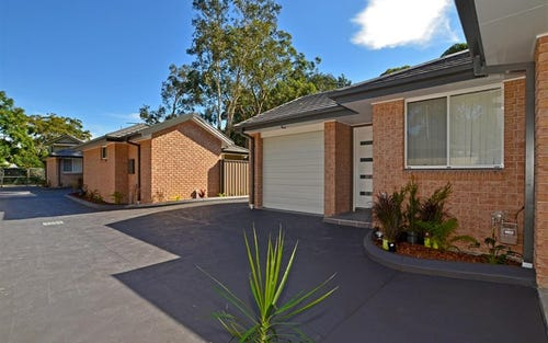 1/27 Memorial Avenue, Blackwall NSW 2256