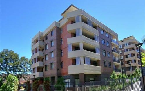 90 Belmore St, Ryde NSW