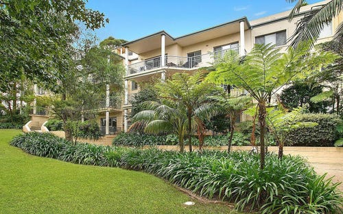 Lvl 3/316 Pacific Highway, Lane Cove North NSW