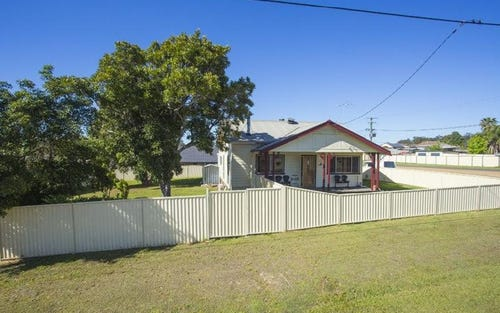20 Tamworth Street, Abermain NSW