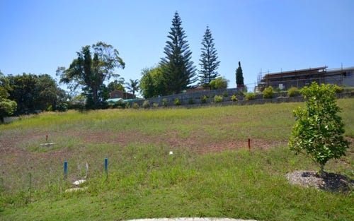 Lot 34 Protea Place, Port Macquarie NSW 2444