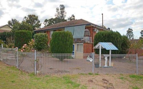 45 Armidale Street, Abermain NSW 2326