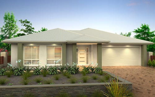 Lot 9 Wollongbar Estate, Wollongbar NSW 2477