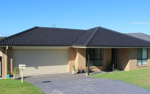 11 Semillon Ridge, Gillieston Heights NSW 2321