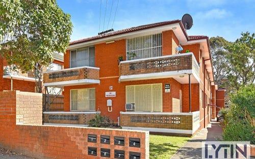 2/21 Hill Street, Campsie NSW 2194
