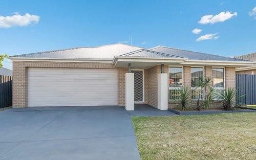 26 Kite Street, Aberglasslyn NSW