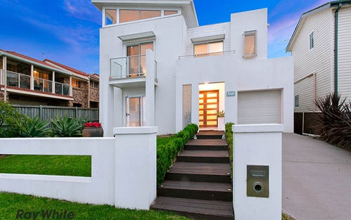 4 Adelaide Place, Shellharbour NSW 2529