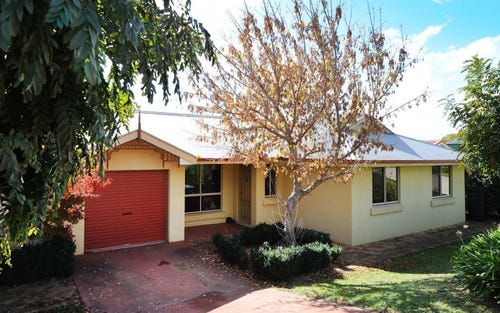44 Spring Road, Mudgee NSW 2850