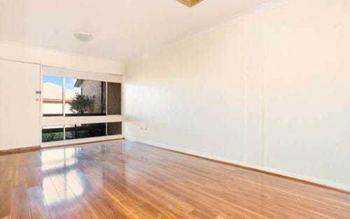 2/159 Victoria street, Cambridge Park NSW 2747