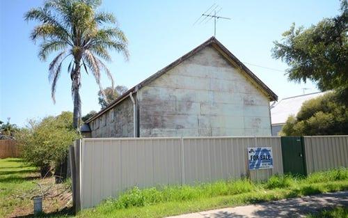 90 Wee Waa St, Boggabri NSW 2382