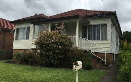 6 Traise Street, Waratah NSW