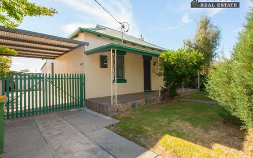 511 Prune Street, Lavington NSW 2641