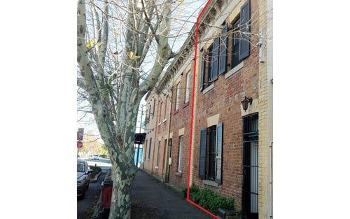 112 Bull Street, Cooks Hill NSW 2300