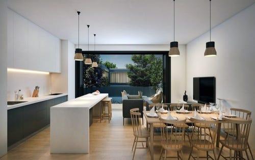 9 Trivetts Lane, Balmain NSW 2041