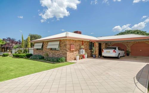 218 Hawker Street, Quirindi NSW 2343