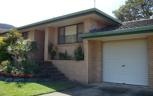 4/28 Bold Street, Laurieton NSW