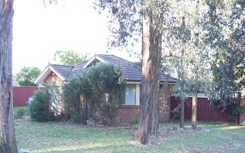 Address available on request, Yellow Rock NSW