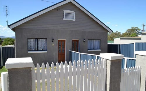 55 Angus Avenue, Kandos NSW 2848