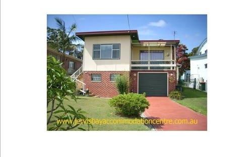 197 Elizabeth Drive, Vincentia NSW