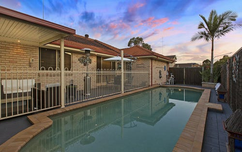 1 Woburn Place, Glenmore Park NSW 2745