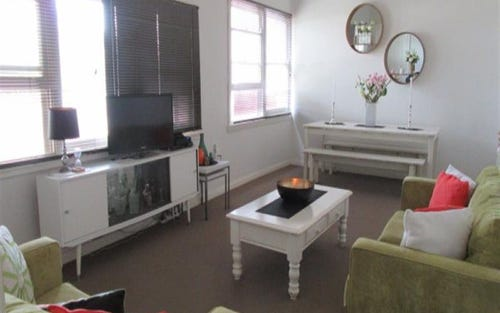 1/45 Smith St, Wollongong NSW