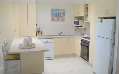 166 Myall Street, Tea Gardens NSW 2324