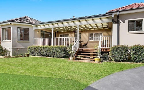 66A Pennant Parade, Epping NSW 2121