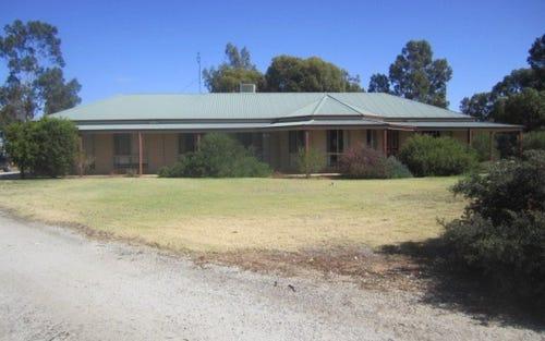 26 Kilkerrin Drive, Moama NSW 2731