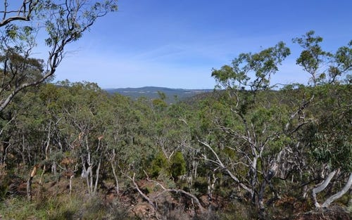 Lot 202 Great Western Highway, Marrangaroo NSW 2790