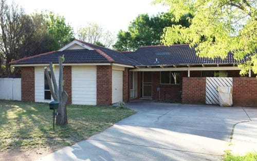 5a Painter Place, Palmerston ACT