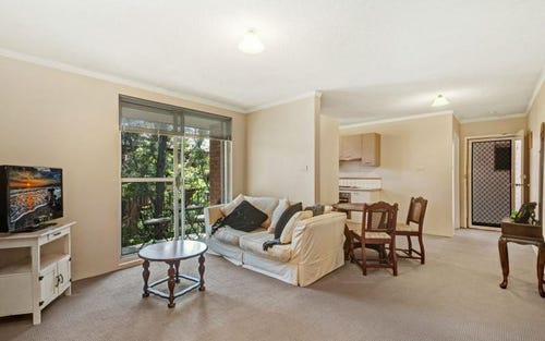 32/58 Meadow Crescent, Meadowbank NSW 2114