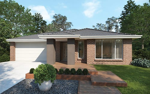 Lot 6 Hazelwood Drive, Forest Hill NSW 2651