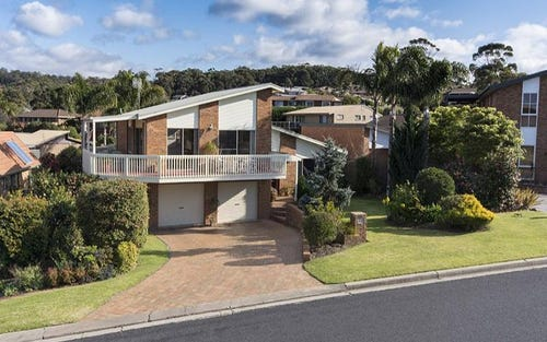 115 Pacific Way, Tura Beach NSW 2548