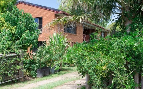 Address available on request, Ulmarra NSW 2462